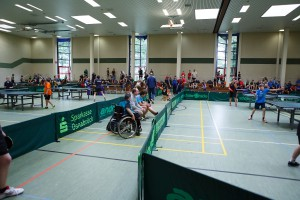 Rankenbach-Open 2014