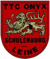 TTC Onyx Schulenburg